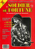 Soldier of Fortune (Digital Magazine) - October 1985