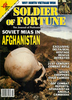 Soldier of Fortune (Digital Magazine) - October 1989