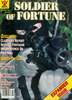 Soldier of Fortune (Digital Magazine) - October 1992