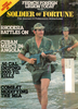 Soldier of Fortune (Digital Magazine) - September 1978