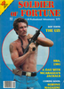 Soldier of Fortune (Digital Magazine) - September 1981