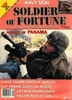Soldier of Fortune (Digital Magazine) - September 1990
