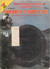 Soldier of Fortune (Digital Magazine) - October 1980