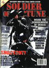 Soldier of Fortune (Digital Magazine) - April 1997