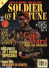 Soldier of Fortune (Digital Magazine) - January 1999