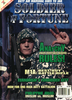 Soldier of Fortune (Digital Magazine) - July 1997
