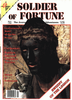 Soldier of Fortune (Digital Magazine) - May 1982
