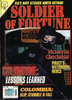 Soldier of Fortune (Digital Magazine) - May 2000