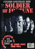 Soldier of Fortune (Digital Magazine) - October 1997