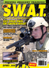 S.W.A.T. Magazine - August 2004 (eBook)