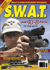 S.W.A.T. Magazine - September 2004 ***FREE eBook, 100 pages***