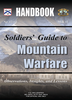 Soldier's Guide to Mountain Warfare (eBook)