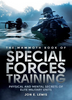 Special Forces Training   ***eBook, 390 pages***