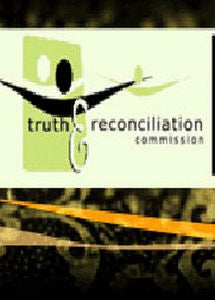 The TRC Final Report ***eBook, 4554 pages***