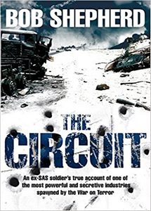 The Circuit (eBook)