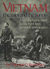 Vietnam: The Valor and the Sorrow (eBook)