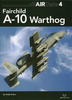 A10 Warthog - Air Data Vol 4  ***eBook, 68 pages***