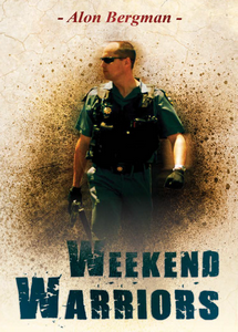Weekend Warriors - Alon Bergman