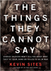 The Things They Cannot Say (eBook)