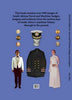 South African Naval and Maritime Badges and Insignia - Alex Rice