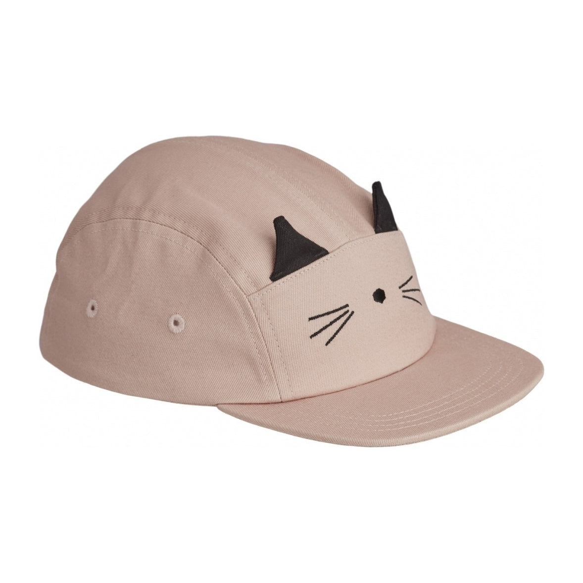 RORY CAP - CAT