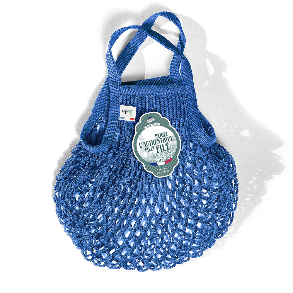 Net bag for kids