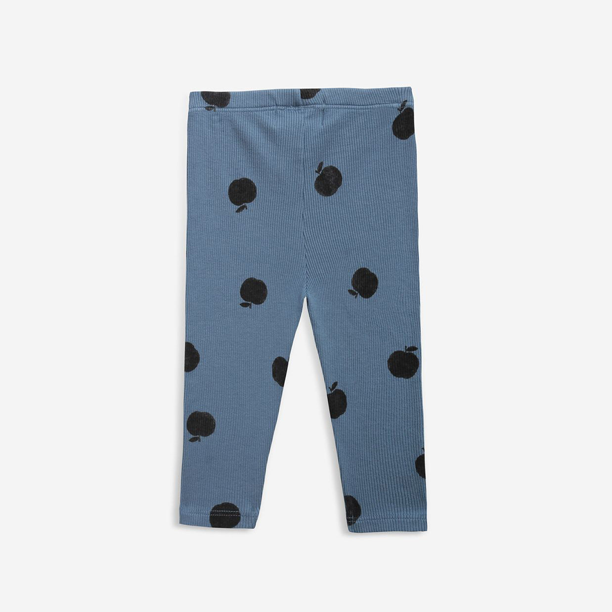 Poma allover blue leggings