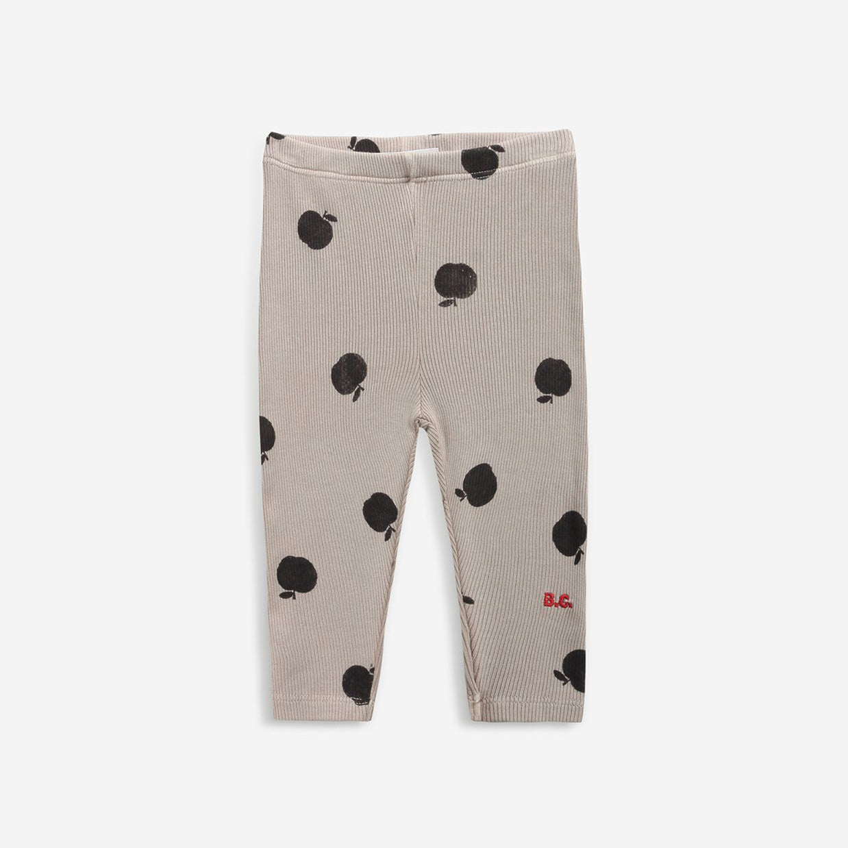 Poma allover leggings