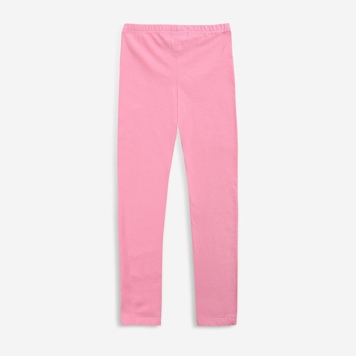 Bobo Choses pink leggings