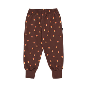"""MUSHROOMS"" Sweatpant"