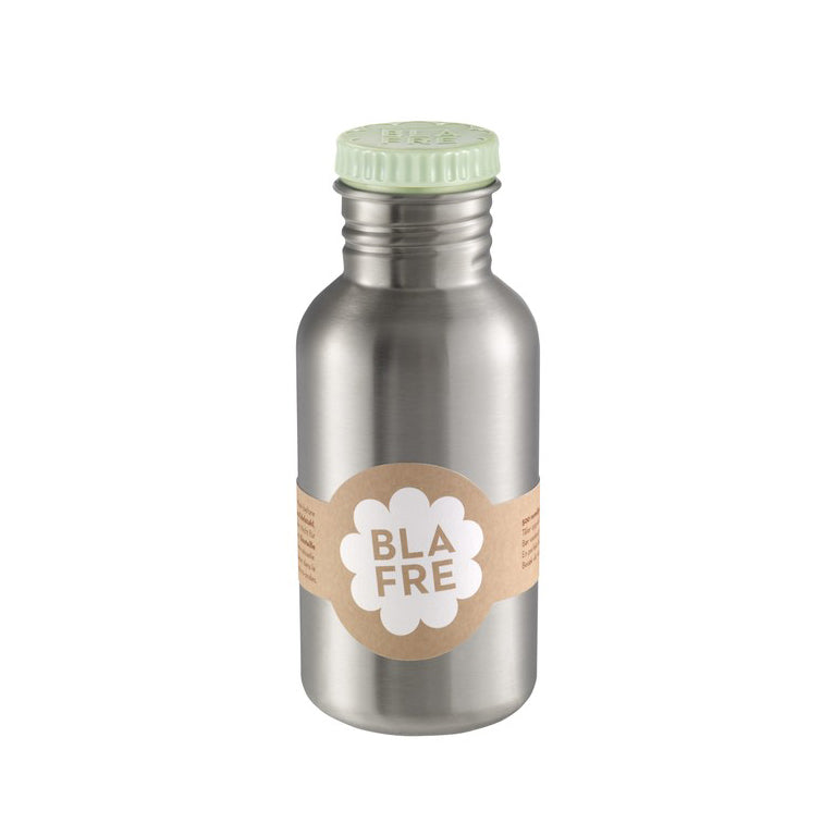 Minimal water bottle - Summer Made