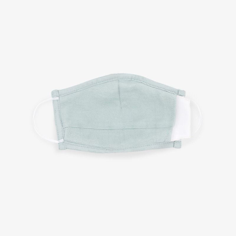 BOBO CHOSES 10-12Years Kids Face Mask