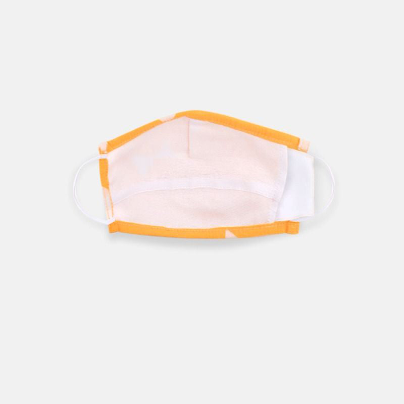 BOBO CHOSES 3-5Years Kids Face Mask
