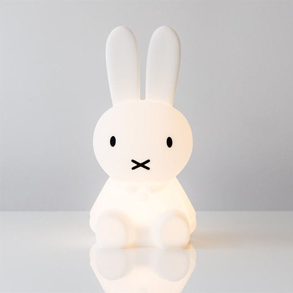 Miffy Star Light