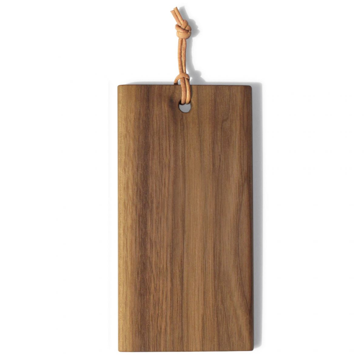 Tiny wooden utting Board