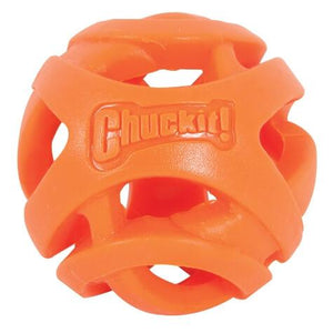 Chuckit Breathe Right Small Dog Ball