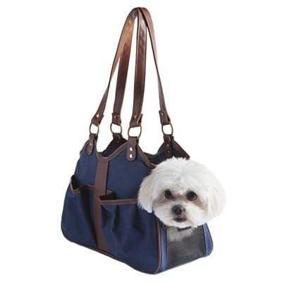 New Waterproof Quilted Short Plush Backpack Style Pet Legs Out Front Carrier Bag Dog Carrier Free besides Pt Gigi Black additionally Mon Ami Dog Carrier Brown besides Alex Bag Kwigy Bo Pet Carrier Black Gunmetal Snake together with Sroovc L. on quilted dog carrier
