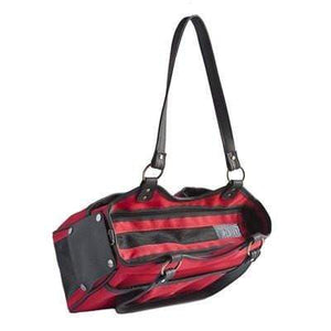 Bags - Petote Metro 2 Small Dog Carrier