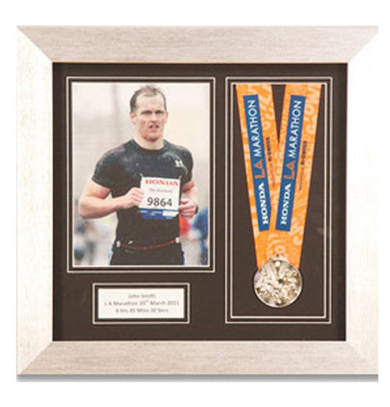 Sports Medal Frames Empire Medals