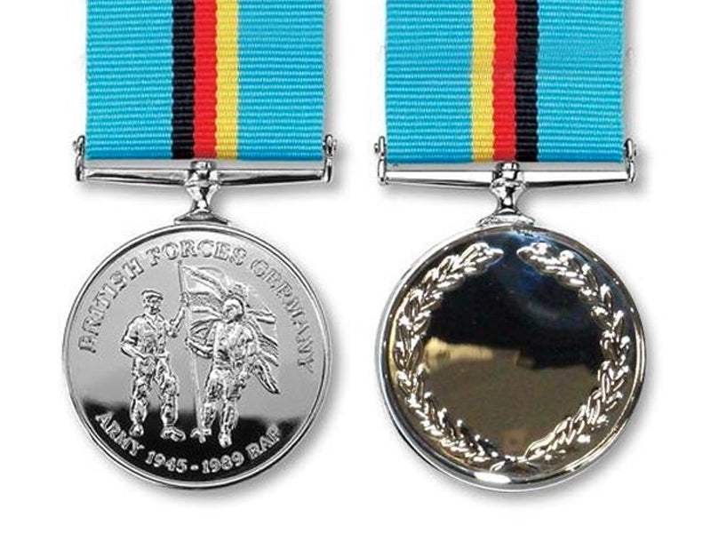 Empire Medals Shop Online for MoD licensed British Military Medals