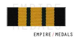 Africa GSM Ribbon Bar