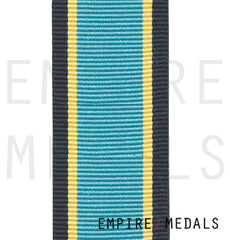 Air Crew Europe Miniature Ribbon