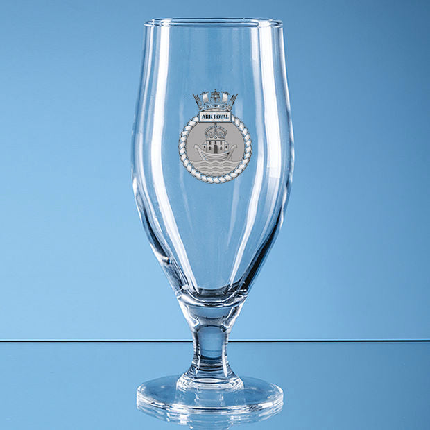 0.62ltr Stelara Beer Glass