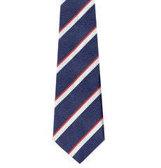 Army Air Corps Polyester Tie