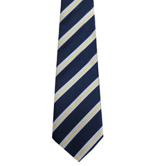 Army Catering Corps Polyester Tie