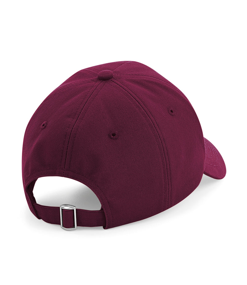 Parachute Regiment Baseball Hat