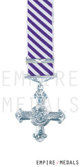 Distinguished-Flying-Cross-EIIR-Miniture