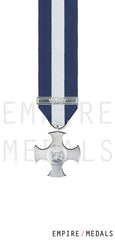 Distinguished-Service-Cross-GVR-Miniature-Medal
