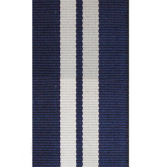 Distinguished Service Medal Ribbon