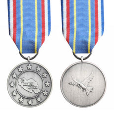 European Union Medals